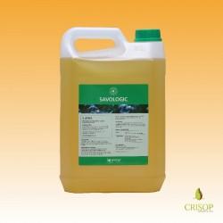 Savologic 5 litres