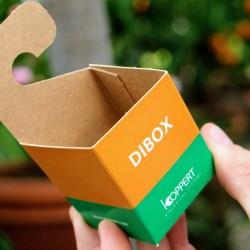 Dibox