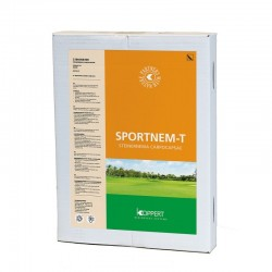 Coffret de Sportnem-T