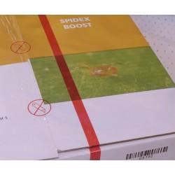 Carton de Spidex Boost