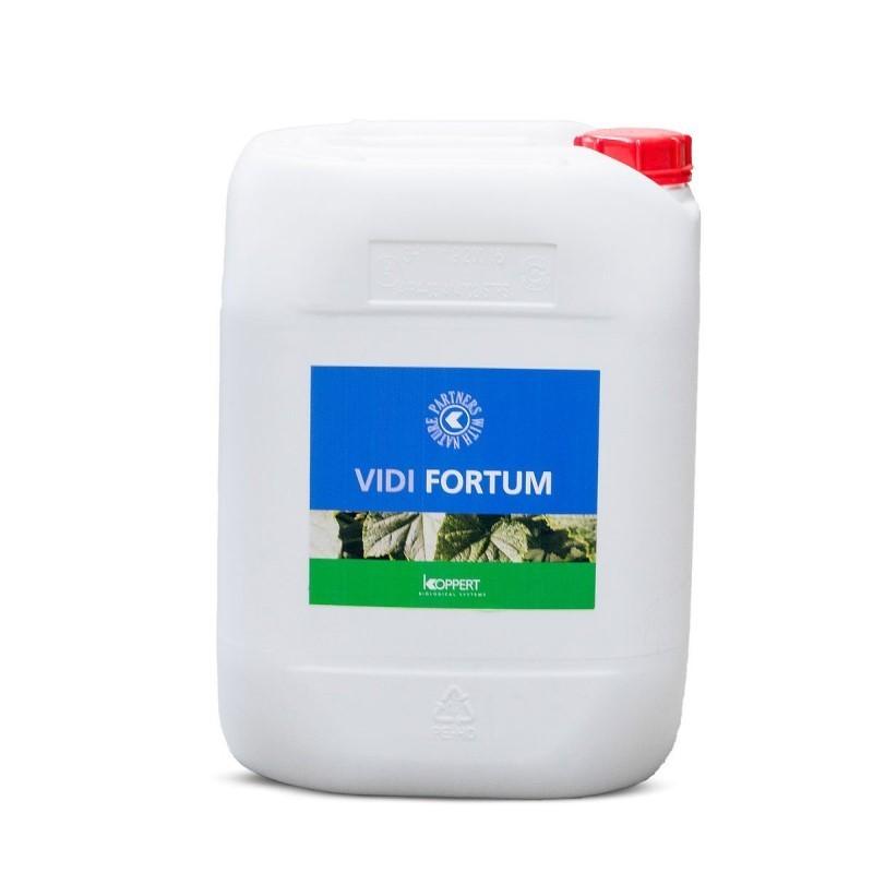 Vidi Fortum Bidon de 5 litres