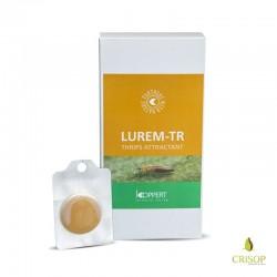 Lurem-TR