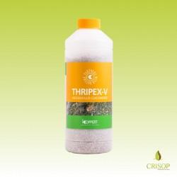 Thripex-V