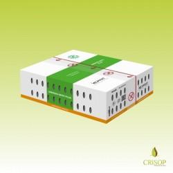 Swirski-Mite Plus - Carton de 500 sachets
