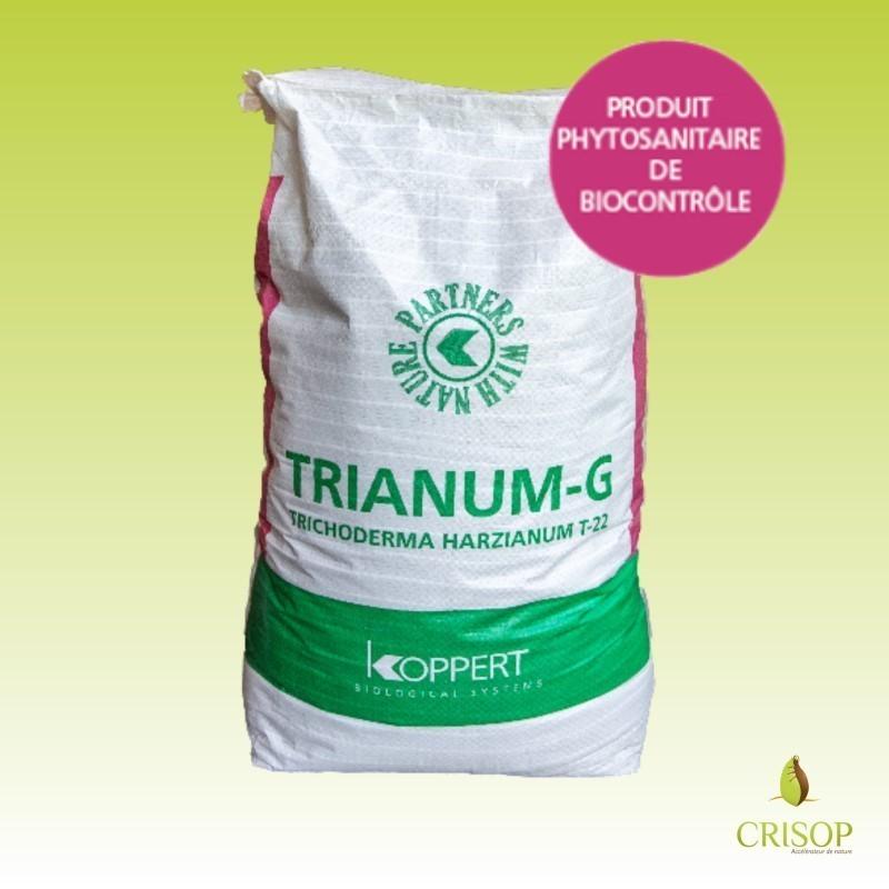 Trianum G - Sac de 20 kg