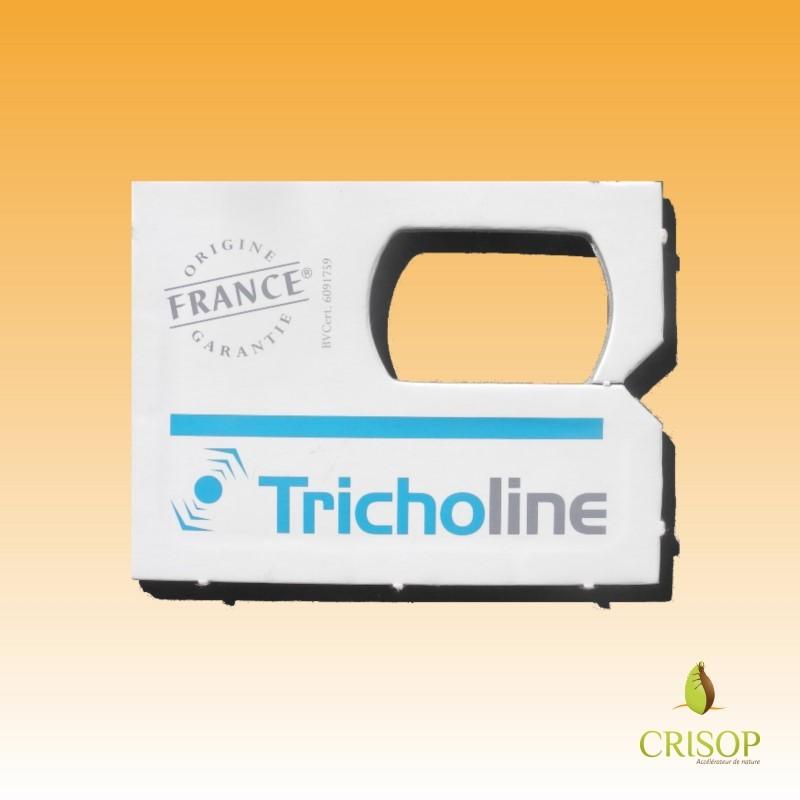 Diffuseur Tricholine Mites
