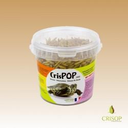 Crispop 150 g