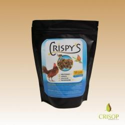Crispy's 750 g