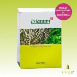 Trianum G  - Boîte de 5 kg