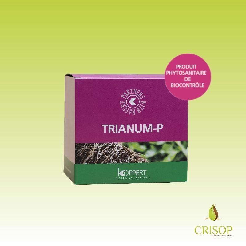 Trianum P 500 g