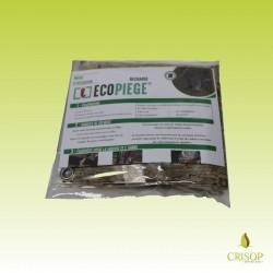 Recharge Ecopiège - Modèle Ecorce